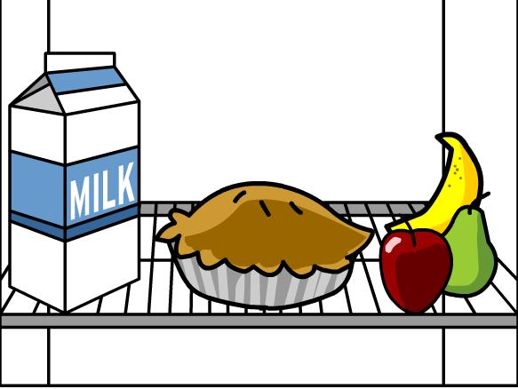 Image for Refrigerator