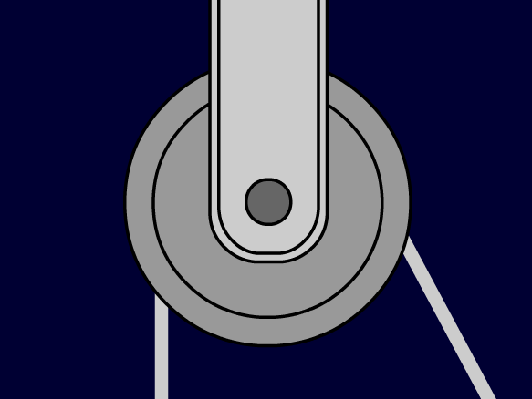 Image for Pulley