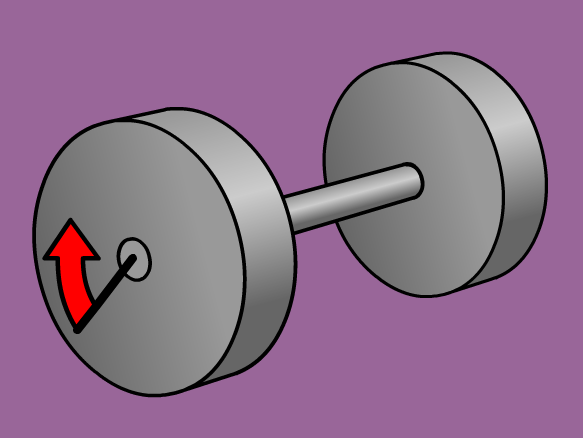Image for Wheel and Axle