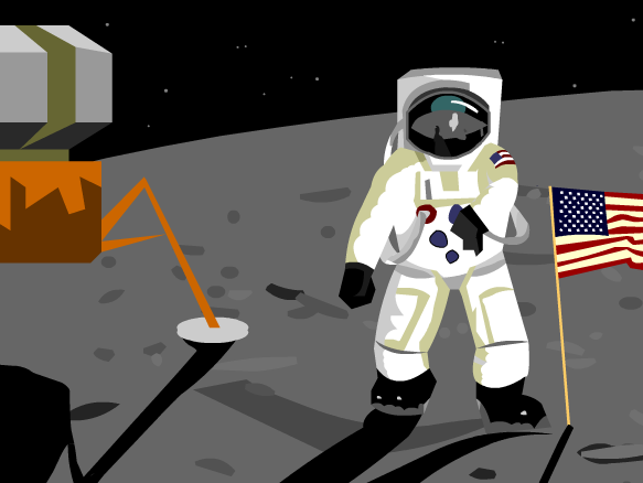 Image for Apollo Project