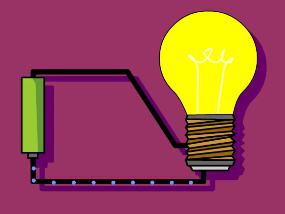 Electricity Lesson Plans and Lesson Ideas | BrainPOP Educators