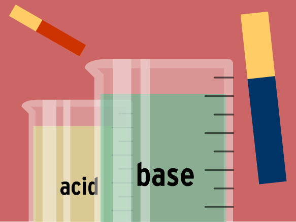 acids and bases research paper This informative article on acids and bases is an excellent resource for your essay or school project.