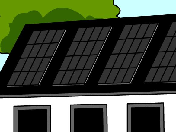 Solar energy lesson plans and lesson ideas brainpop for Solar energy articles for kids