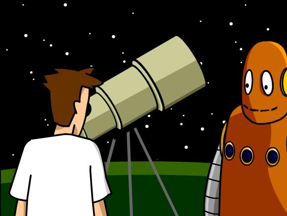 Solar System Lesson Plans and Lesson Ideas | BrainPOP ...